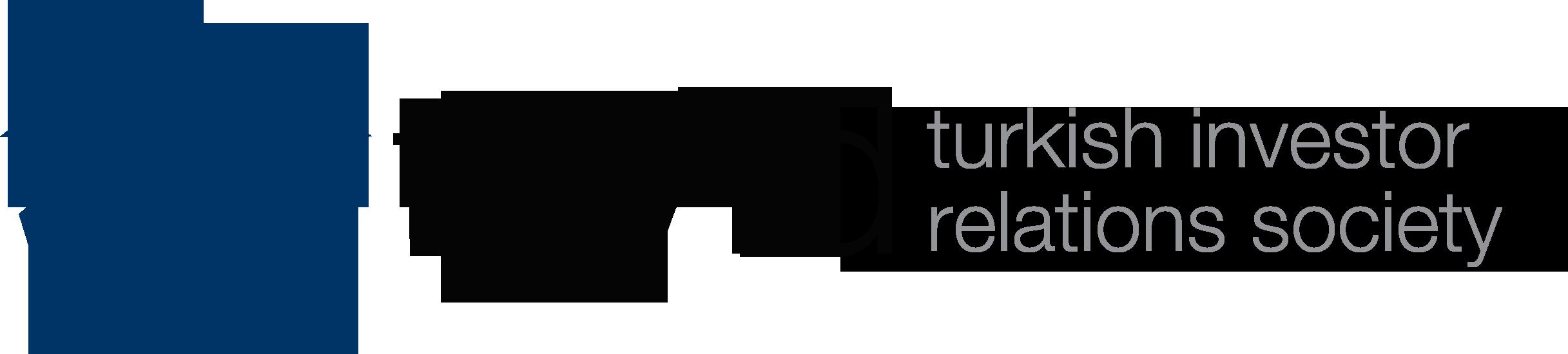 TÜYİD - Yatırımcı İlişkileri Derneği